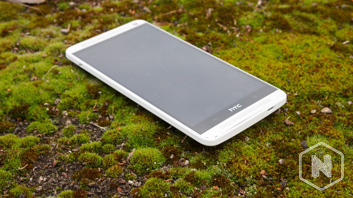 HTC One Max review nixanbal 11