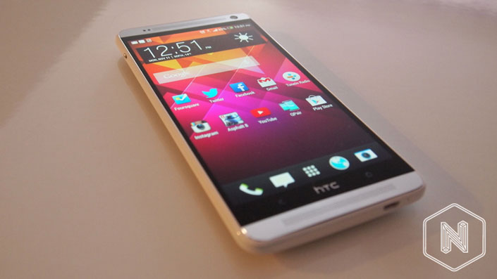 HTC One Max review nixanbal 6