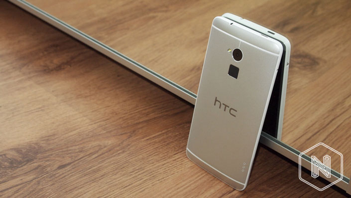 HTC One max review nixanbal 7