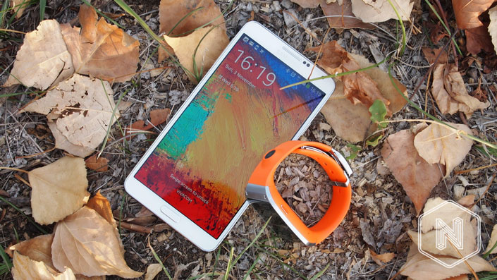 Samsung-Galaxy-Gear-smart-watch-review-12
