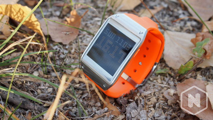 Samsung-Galaxy-Gear-smart-watch-review-4