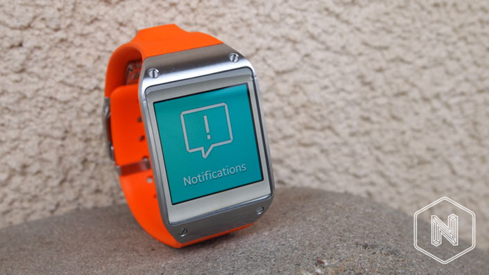 Samsung-Galaxy-Gear-smart-watch-review-5
