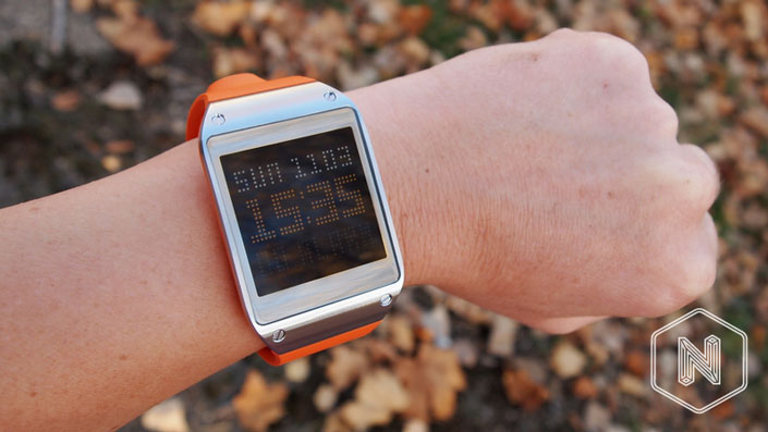 Samsung-Galaxy-Gear-smart-watch-review-6