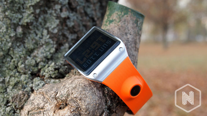 Samsung-Galaxy-Gear-smart-watch-review-8