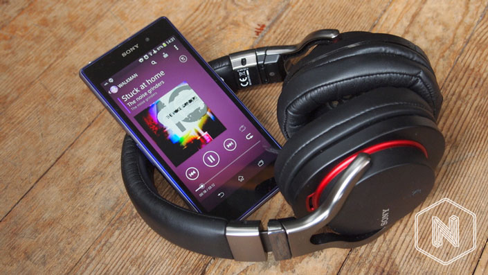 Sony XPERIA Z1 review nixanbaL-6