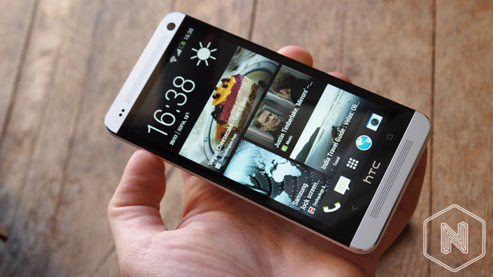 HTC One review nixanbal 12
