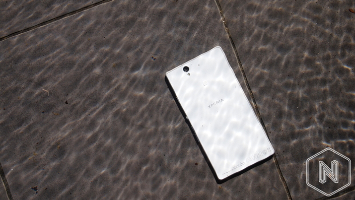 Sony Xperia Z review03