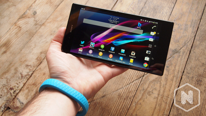 Sony Xperia Z ultra review nixanbal 07