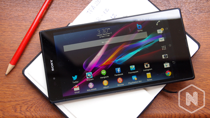Sony Xperia Z ultra review nixanbal 09