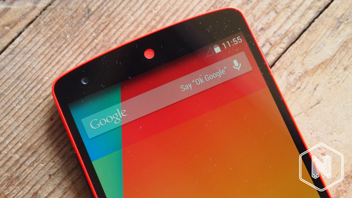 Google-Nexus-5-review-by-nixanbal-09