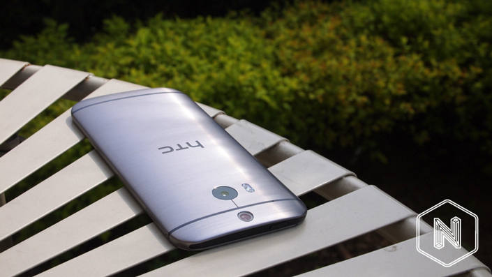 HTC-One-M8-review-by-nixanbal-0116