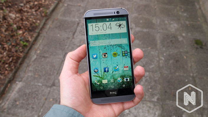 HTC-One-M8-review-by-nixanbal-0117