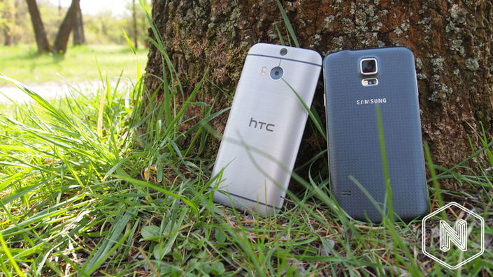 HTC-One-M8-review-by-nixanbal-0118
