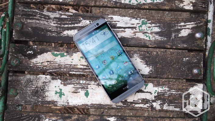 HTC-One-M8-review-by-nixanbal