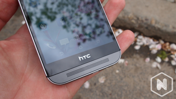 HTC-One-M8-review-by-nixanbal-0123