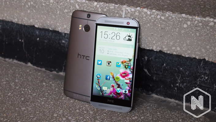 HTC-One-M8-review-by-nixanbal-0124