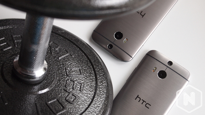 HTC-One-M8-review-by-nixanbal-0125