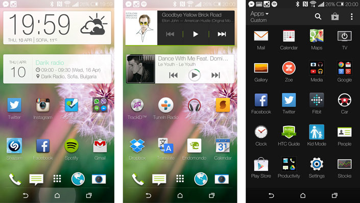 HTC-One-M8-review-by-nixanbal-0126