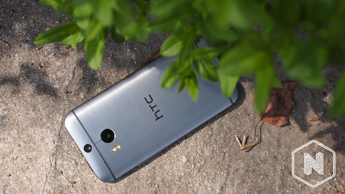 HTC-One-M8-review-by-nixanbal-0127