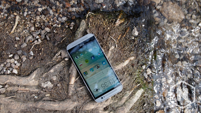 HTC-One-M8-review-by-nixanbal-0128