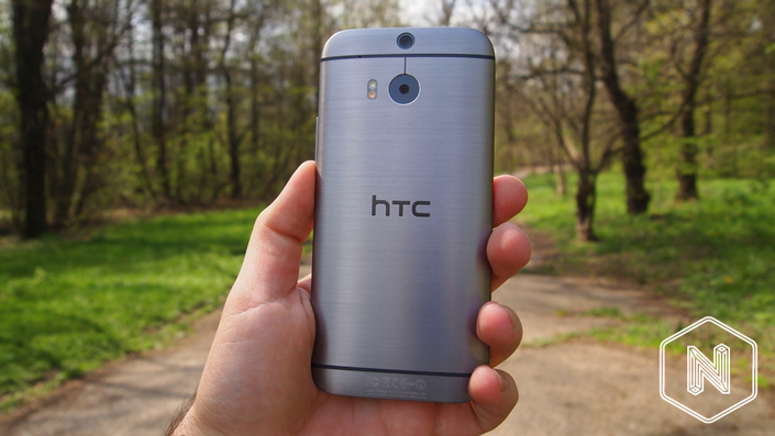 HTC-One-M8-review-by-nixanbal-0129