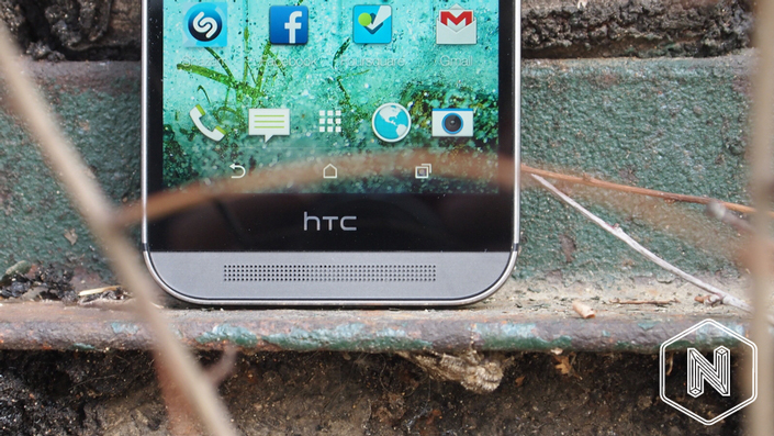 HTC-One-M8-review-by-nixanbal-0130