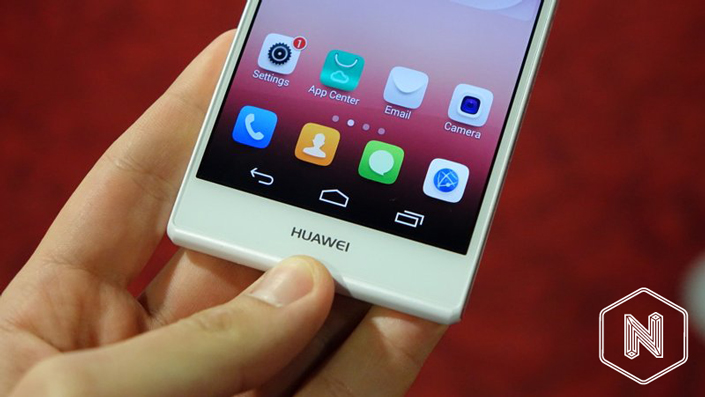 Huawei-Ascend-P7-03