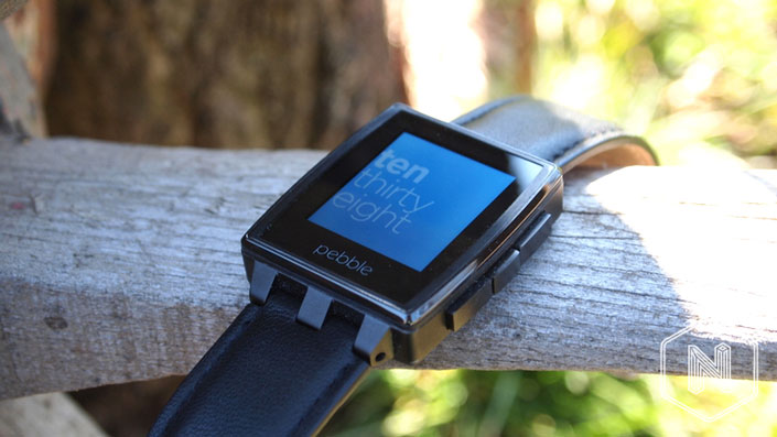 Pebble-Steel-review-by-nixanbal-16