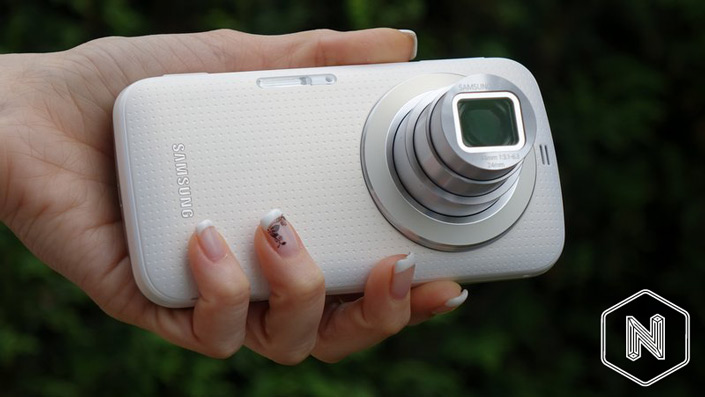 Samsung-Galaxy-K-zoom-01