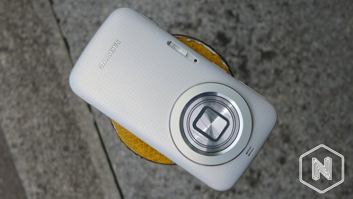 Samsung-Galaxy-K-zoom-06