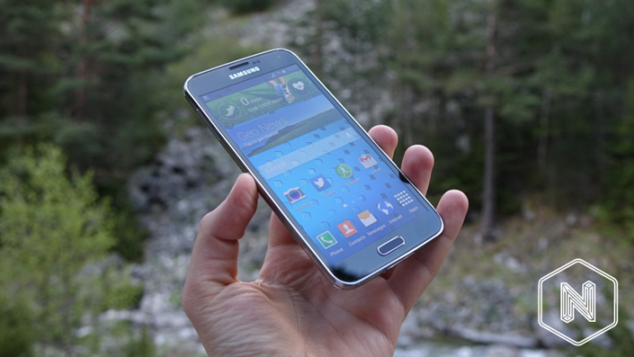 Samsung-Galaxy-S5-review-by-nixanbal-01