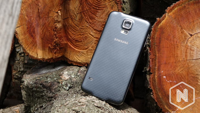 Samsung-Galaxy-S5-review-by-nixanbal-03