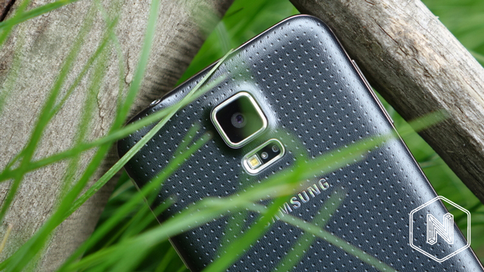 Samsung-Galaxy-S5-review-by-nixanbal-04