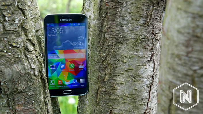Samsung-Galaxy-S5-review-by-nixanbal-05