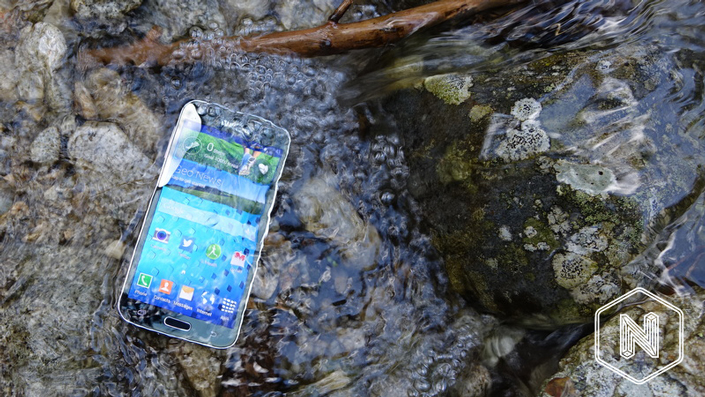 Samsung-Galaxy-S5-review-by-nixanbal-06