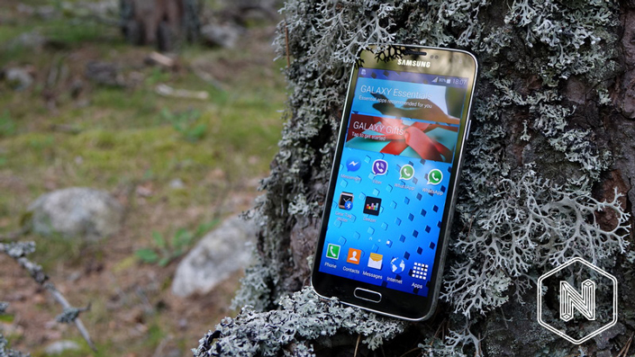 Samsung-Galaxy-S5-review-by-nixanbal-09