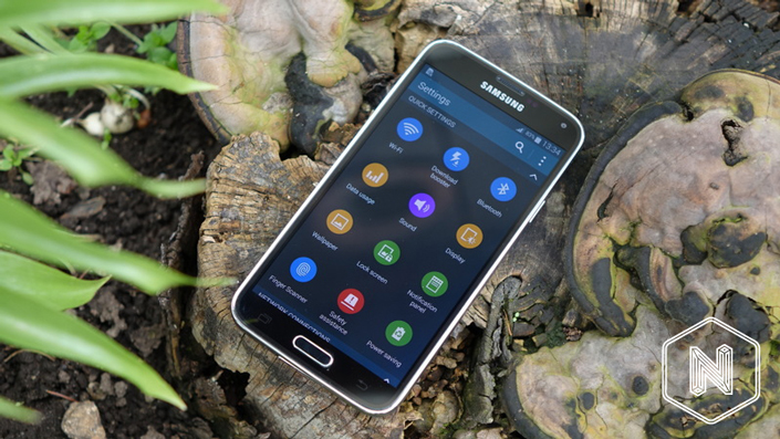 Samsung-Galaxy-S5-review-by-nixanbal-10