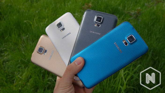 Samsung-Galaxy-S5-review-by-nixanbal-11
