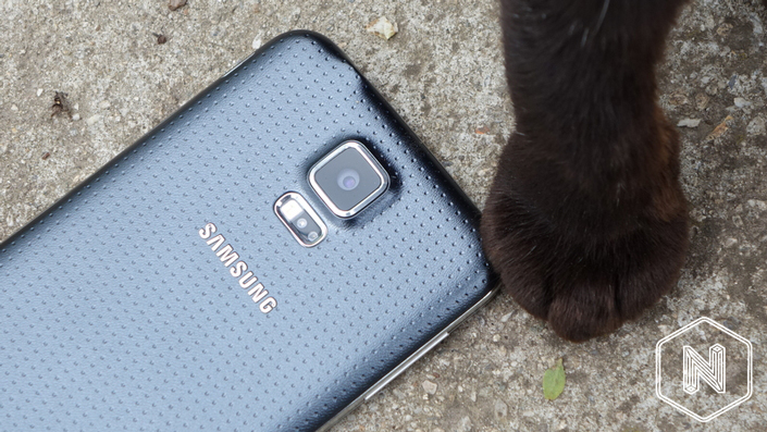 Samsung-Galaxy-S5-review-by-nixanbal-15