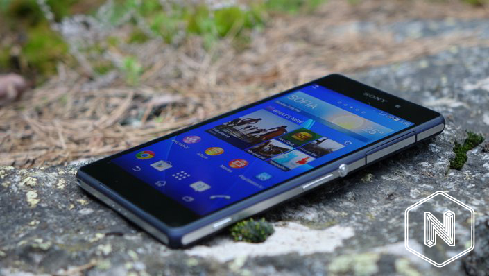 Sony-XPERIA-Z2-review-by-nixanbal-03