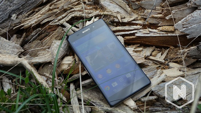 Sony-XPERIA-Z2-review-by-nixanbal-04