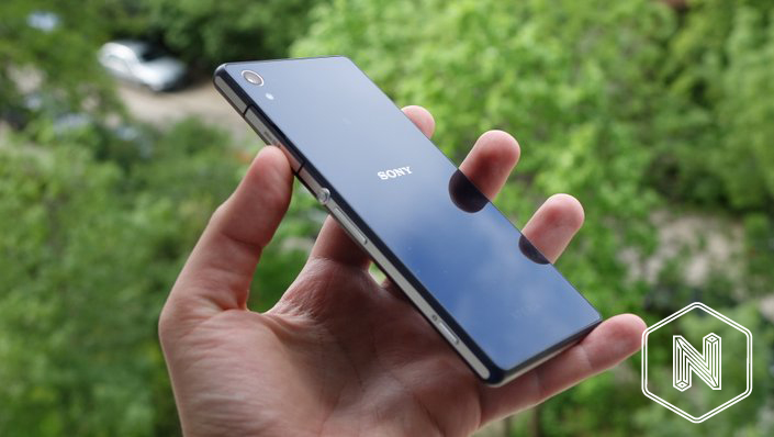 Sony-XPERIA-Z2-review-by-nixanbal-06