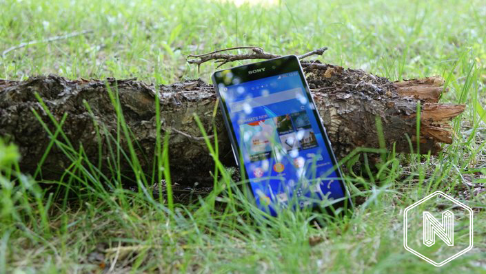 Sony-XPERIA-Z2-review-by-nixanbal-11