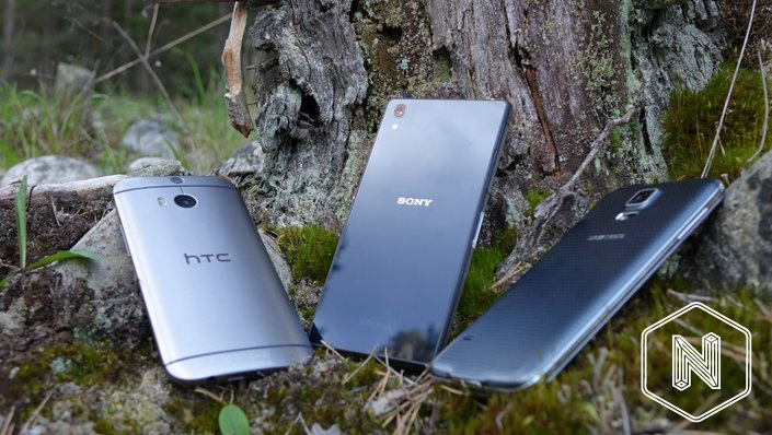 Sony-XPERIA-Z2-review-by-nixanbal-15