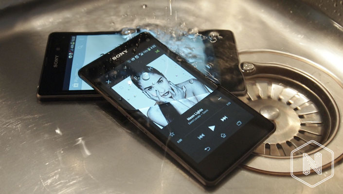 Sony-Xperia-Z1-Compact-review-nixanbal-03