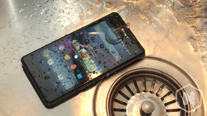 Sony-Xperia-Z1-Compact-review-nixanbal-05