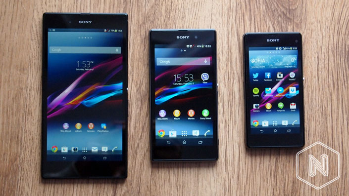 Sony-Xperia-Z1-Compact-review-nixanbal-06