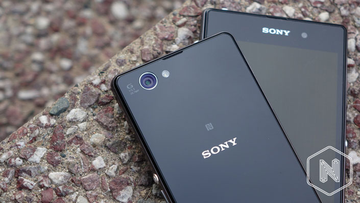 Sony-Xperia-Z1-Compact-review-nixanbal-08