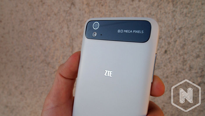 ZTE-Grand-S-Flex-review-07
