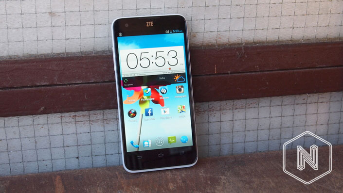 ZTE-Grand-S-Flex-review-11